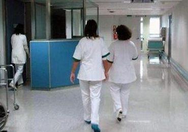 Farmaci pericolosi: operatori sanitari a rischio tumore