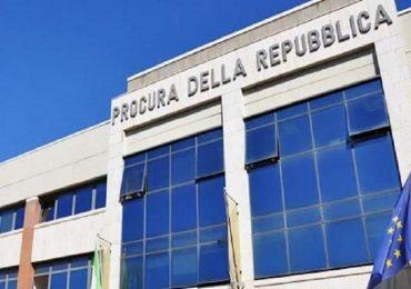 Forze armate e infermieri abusivi: la Procura di Roma chiede l'archiviazione