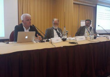 Le tutela della privacy in sanità, evento formativo dell'Opi Milano, Lodi, Monza e Brianza