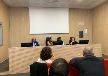 Mega concorso per 1132 infermieri in Puglia: le modalità di reclutamento