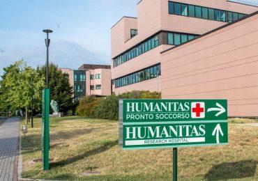 Milano, morta dopo aborto spontaneo: indagati tre medici dell'Humanitas