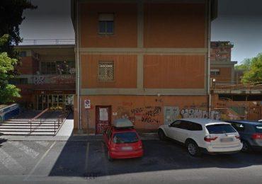 Monterotondo (Roma), bimba di otto anni muore a scuola: soffocata dal cibo?