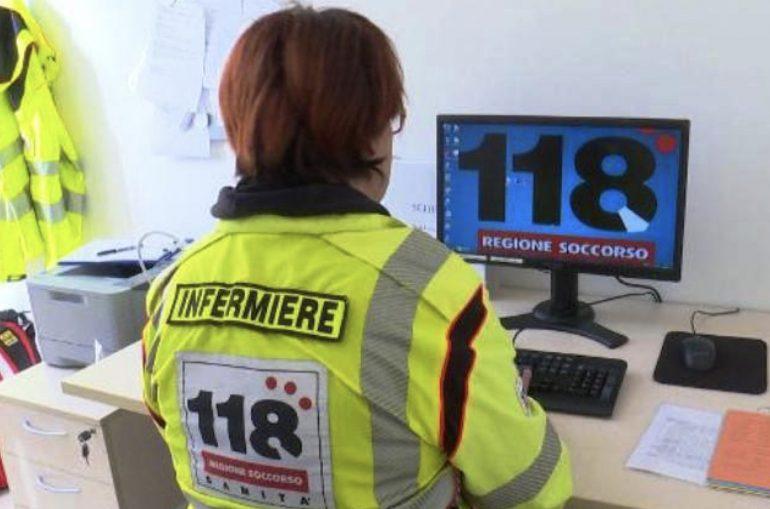 Nessun infermiere vuole più lavorare in SORES: l'emergenza sanitaria in FVG in mano agli interinali di GiGroup