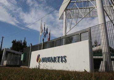 "Novartis, una ""tragedia greca"" a base di corruzione e farmaci inutili"