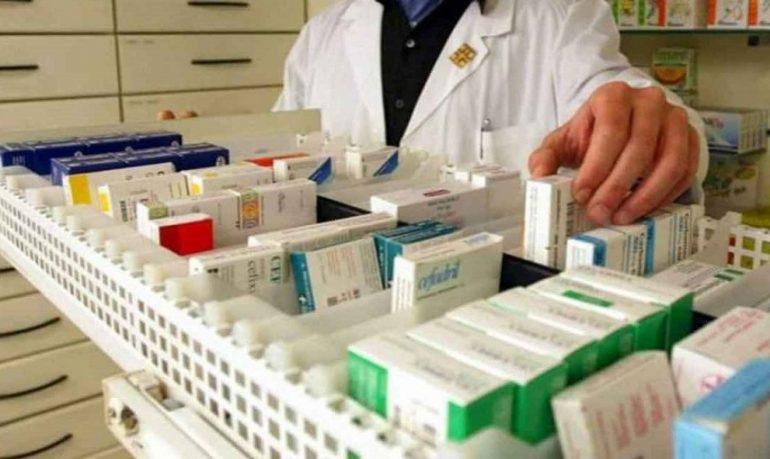 Nuovo allarme farmaci: Aifa blocca tre lotti di plasmaderivati