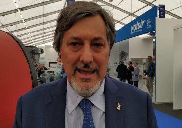 "Nursing Up Piemonte: ""Urge un chiarimento con l'assessore Icardi"""