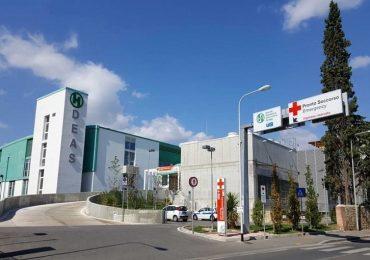 "Opi Firenze-Pistoia: ""Urge creare un dipartimento infermieristico-ostetrico a Careggi"""