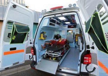 Perugia, arresto cardiaco scambiato per gastroenterite: due infermieri a processo