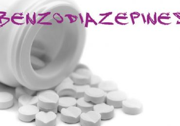 Regno Unito, la prevenzione dei sucidi passa per la lotta alla dipendenza da benzodiazepine