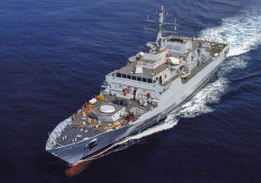 Sicurezza idrica nelle basi e sulle unità navali: siglato accordo tra Iss e Marina Militare
