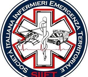 Siiet: gli infermieri dell'emergenza territoriale fanno sistema 1