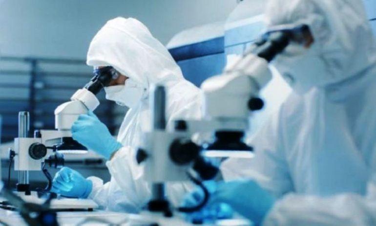 Siod, realizzato nei laboratori dell'Iss un nuovo modello cellulare per studiare la rara malattia