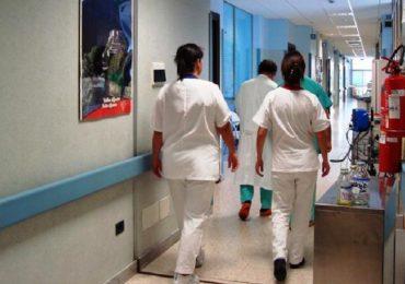 Sondaggio Nursind: pessimo rapporto pazienti-infermieri in Piemonte