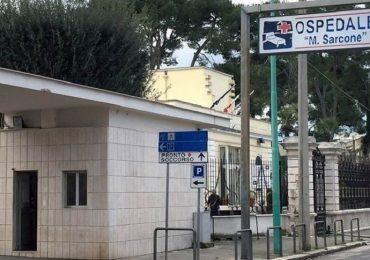 Sospensione dell'assistenza spirituale a Terlizzi: prosegue il botta e risposta tra Asl Bari e Confsal-Fials