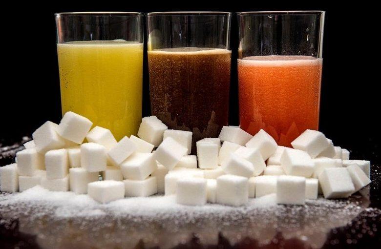 Sugar Tax: la manovra fiscale contro obesità infantile e malattie diabetiche