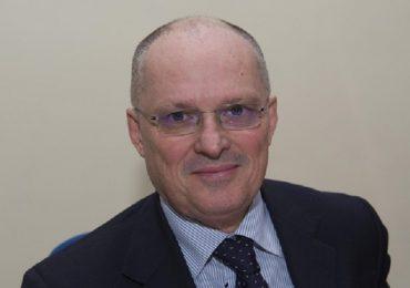 Walter Ricciardi guida la lotta al cancro in Europa
