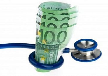 100 milioni al colosso privato per certificare la sanità pubblica