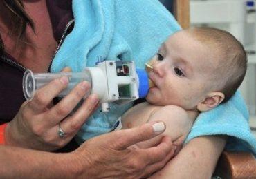 Neoneur: il dispositivo in grado di analizzare lo sviluppo neurologico del neonato 1