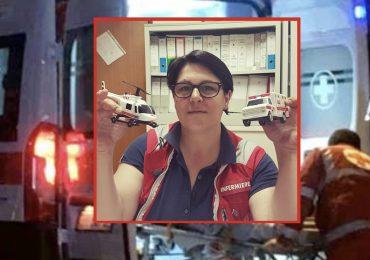 """""""Quando a vincere è la morte"""": il pensiero di un'infermiera del 118"""