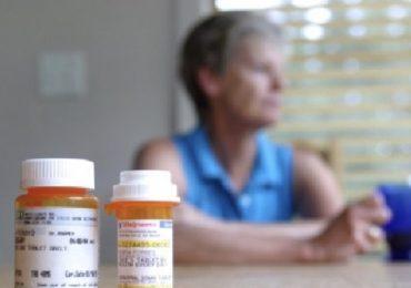 Alzheimer: ricercatori italiani scoprono l'anticorpo che blocca la malattia