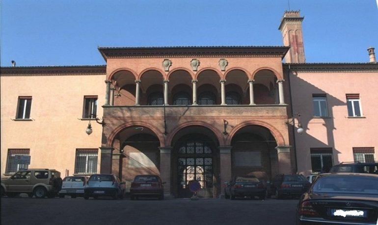 """Bologna, ferie """"richiamabili al Rizzoli: la diffida della Fials"""