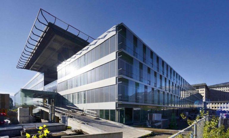 Bolzano, paziente psichiatrico tentò il suicidio in ospedale: infermieri scagionati