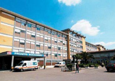 Carenza di infermieri e oss al P.O. di Scorrano (Lecce): la denuncia Fials