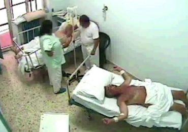"""Caso Mastrogiovanni, le scuse di un infermiere: """"Abbiamo commesso una barbarie"""""""