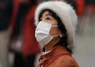 Cina, l'incubo della peste bubbonica minaccia anche Pechino