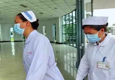 Cina, torna la peste bubbonica