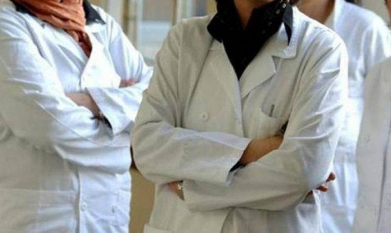 """CoAS: """"Affidare il triage agli infermieri è una ricetta pericolosa"""""""