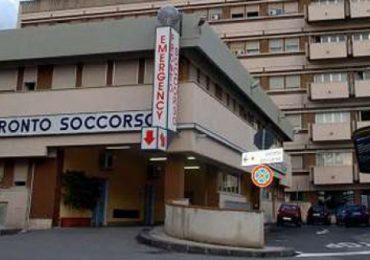 Concorso infermieri pediatrici al Policlinico di Messina: ricorsi ammessi dal Tar