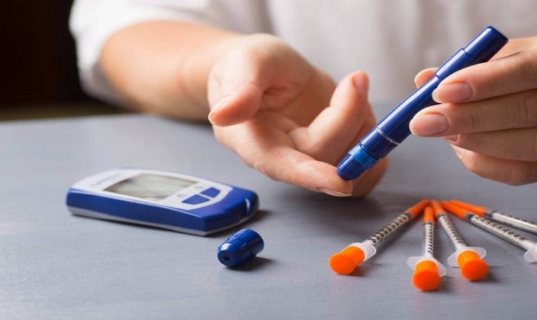 Diabete: manca una corretta presa in carico sul territorio