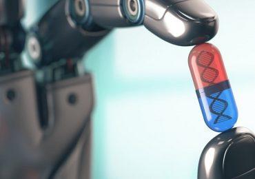 Digitalizzazione e nuovi modelli di acquisto per la sanità
