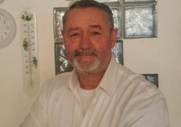 Dilemmi etici e professioni sanitarie: intervista a Alessandro Singali (Opi Fi-Pt)