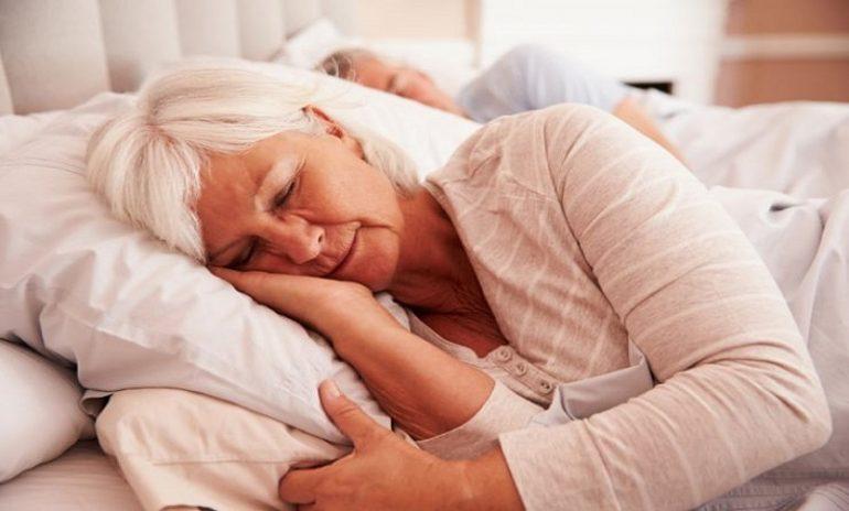 """Disturbi neurologici: le """"pulizie"""" del cervello durante il sonno"""