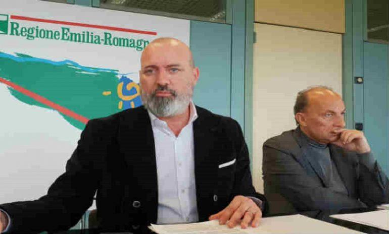 Emilia Romagna, accordo tra Regione e sindacati: si investe nel personale della sanità