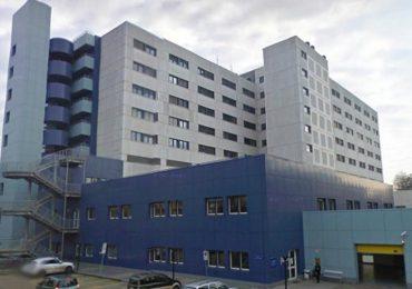 Forlì, prima donazione di organi a cuore fermo