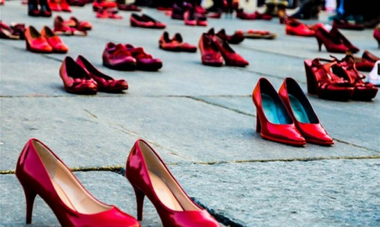 Giornata contro la violenza sulle donne: le iniziative in Valle d'Aosta