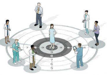 Il nuovo paradigma delle cure: da una sanità medico-centrica a una sanità utente-centrica