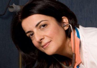 """Infermieri e triage, anche Giovanna Esposito (Fimeuc) condanna la nota del CoAS: """"Atteggiamento retrogrado"""" 1"""
