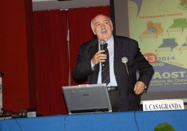 """Infermieri e triage, il dottor Casagranda sulla polemica del CoAS: """"Non capisco l'atteggiamento di certi colleghi"""""""