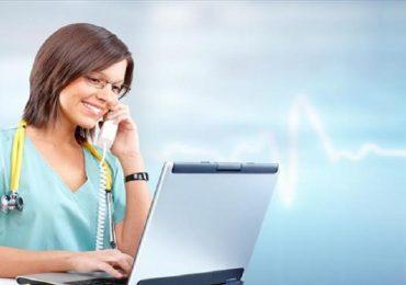 Informatizzazione della sanità: il telenursing come strumento di promozione del self-care
