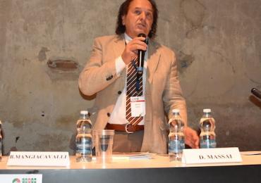 Opi Firenze - Pistoia sull'Emergenza territoriale: urgono interventi di adeguamento