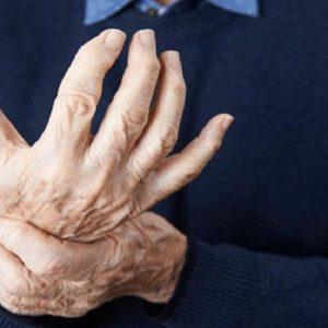 Parkinson, nuova tecnica a base di ultrasuoni riduce i tremori