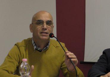 """Questione infermieristica, Sebastiano Zappulla (Opi Siracusa): """"Serve un'area di contrattazione autonoma"""""""
