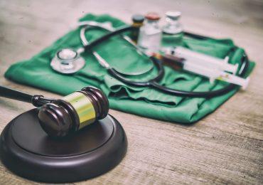 Responsabilità medica, anche lo specializzando è a rischio: lo dice la Cassazione