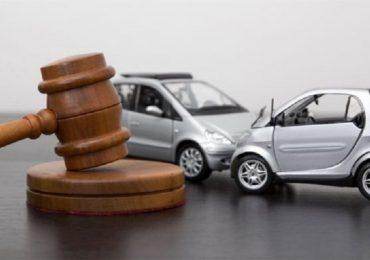 Risarcibilità delle lesioni da sinistro stradale: stop della Cassazione ai limiti imposti dalle assicurazioni