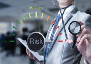 """Risk manager: una funzione """"contendibile"""" tra professionisti"""