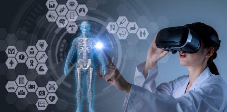 Sanità, Assistenza virtuale: strumento di innovazione tecnologica e culturale nella gestione della cronicità 1